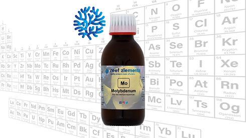 Molybdenum v2.0.jpg