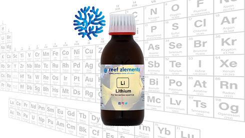 Lithium v2.jpg