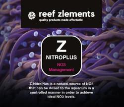 Z-NitroPlus