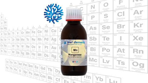 manganese v2.jpg
