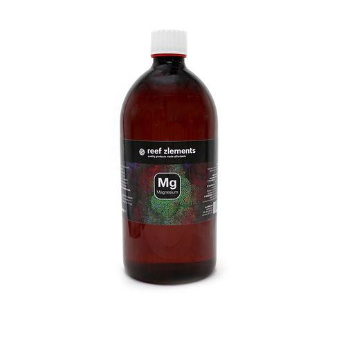 Magnesium 1 Litre.JPG