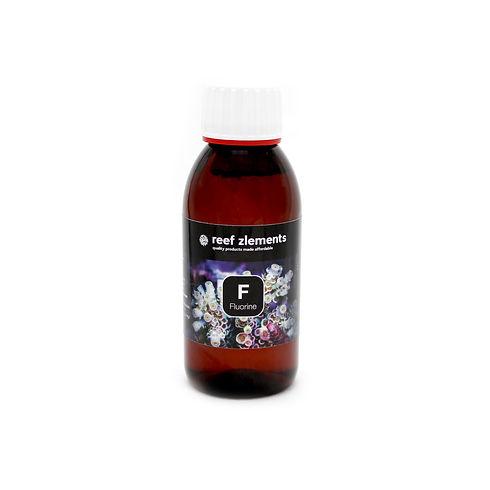 Fluorine 150ml.JPG