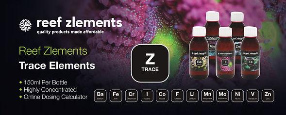 RZ Z-Complete Web Banners v2.jpg