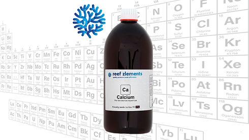 Calcium v2.jpg