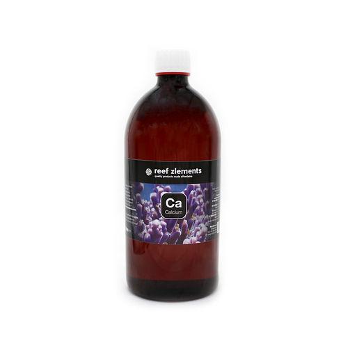 Calcium 1 Litre.JPG
