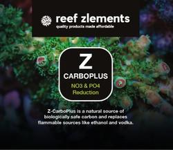 Z-CarboPlus