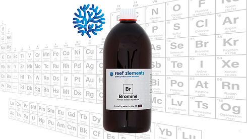 Bromine v2.jpg