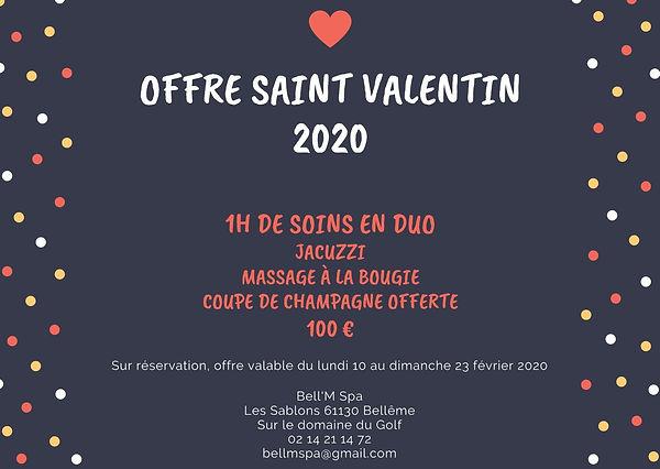 Offre saint valentin 2020.jpg