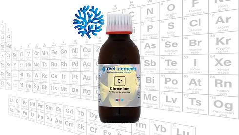chromium v2.0.jpg