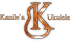 logo-mid-1.png