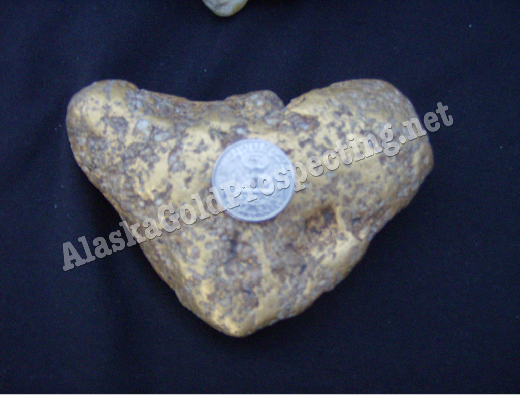 alaska-gold-nugget