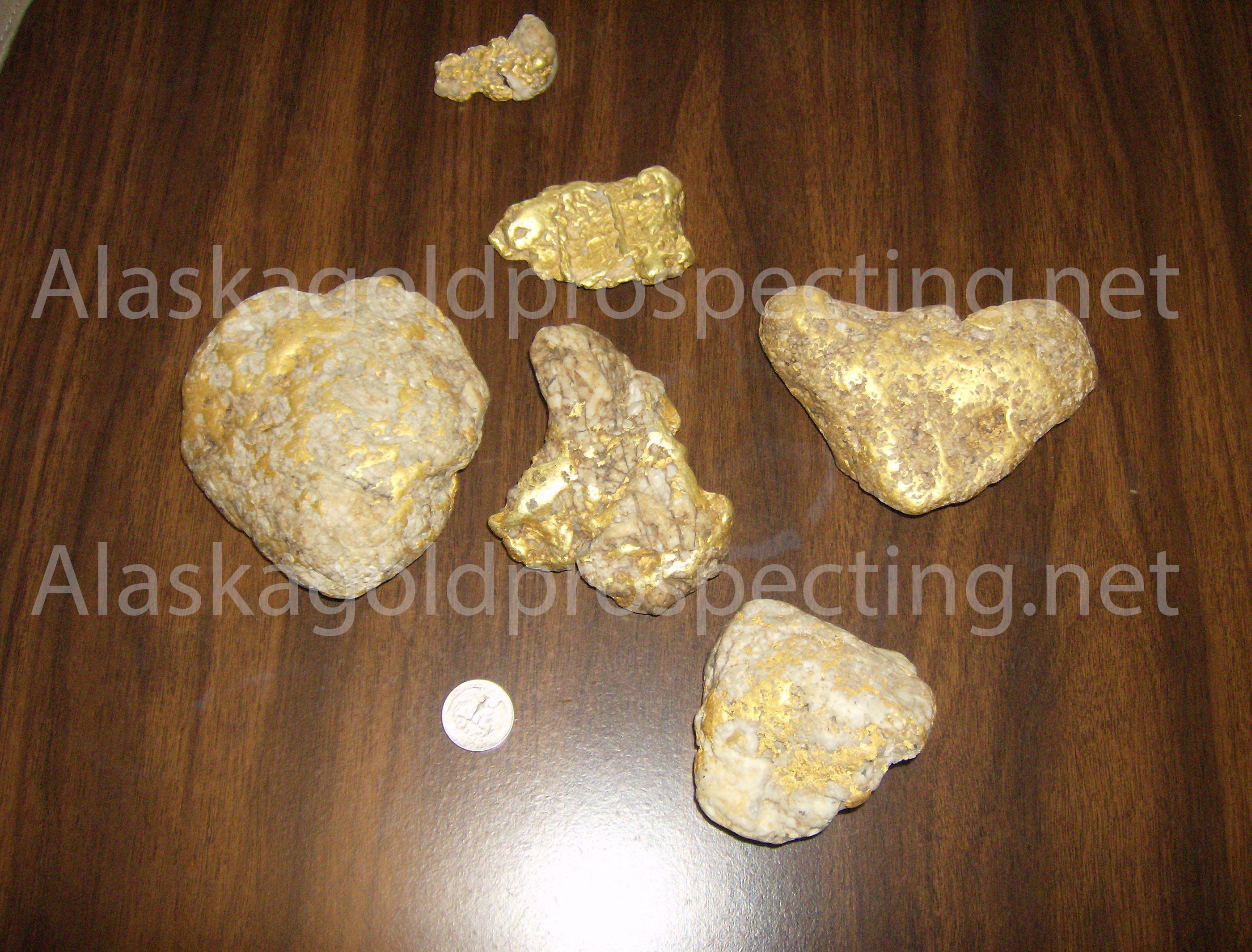 large-alaska-gold
