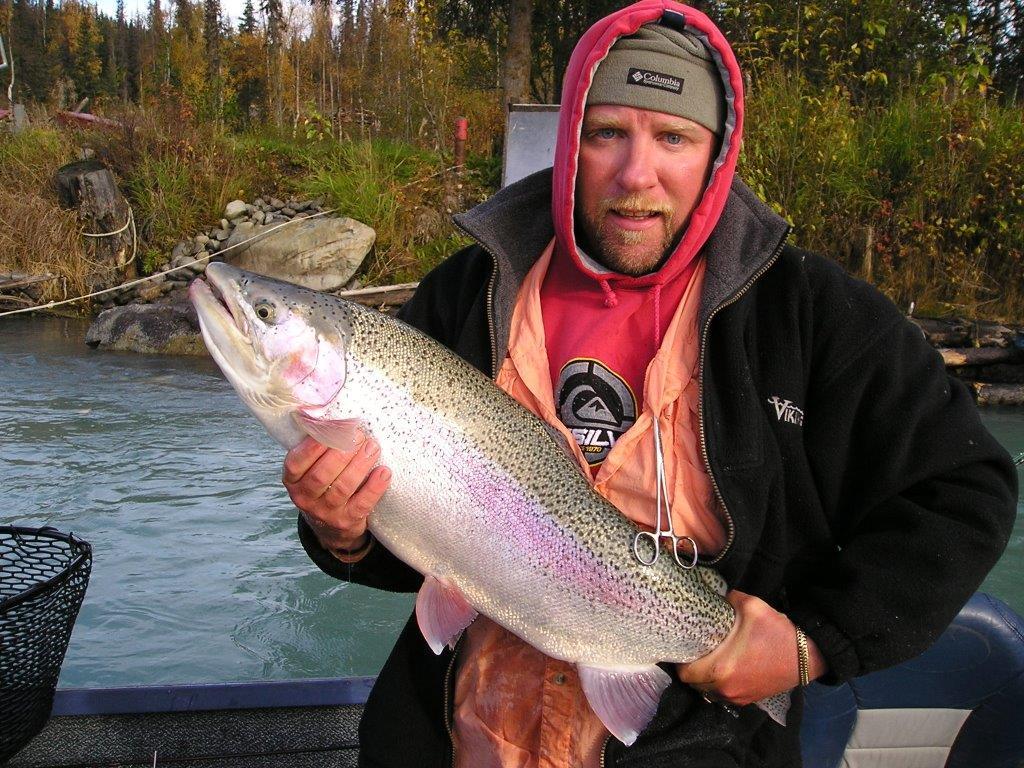 trout 10