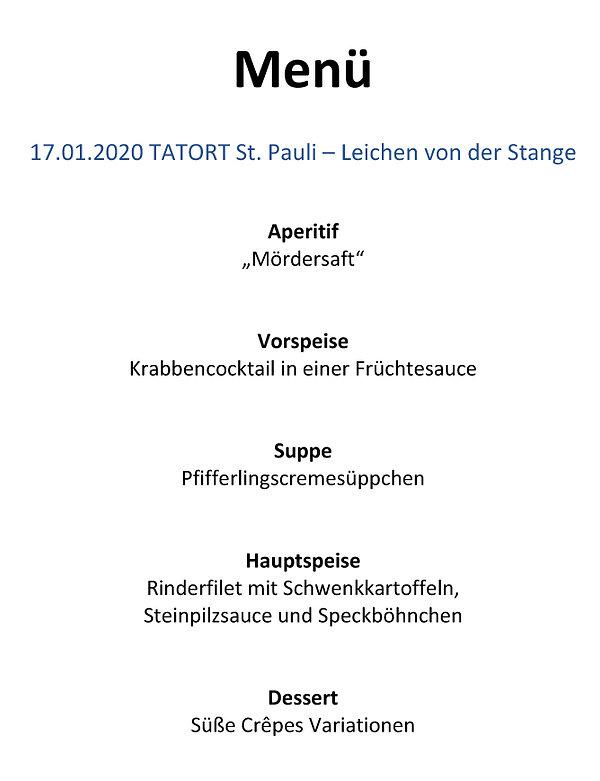 20200117_-_Menü_-_St_Pauli_Leichen_von_d