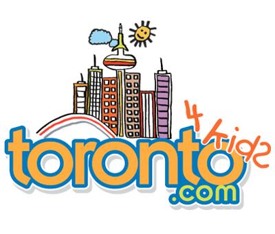 Toronto4Kids
