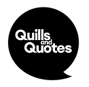 Quills and Quotes | Mississauga | Children's Afterschool Writing Programs
