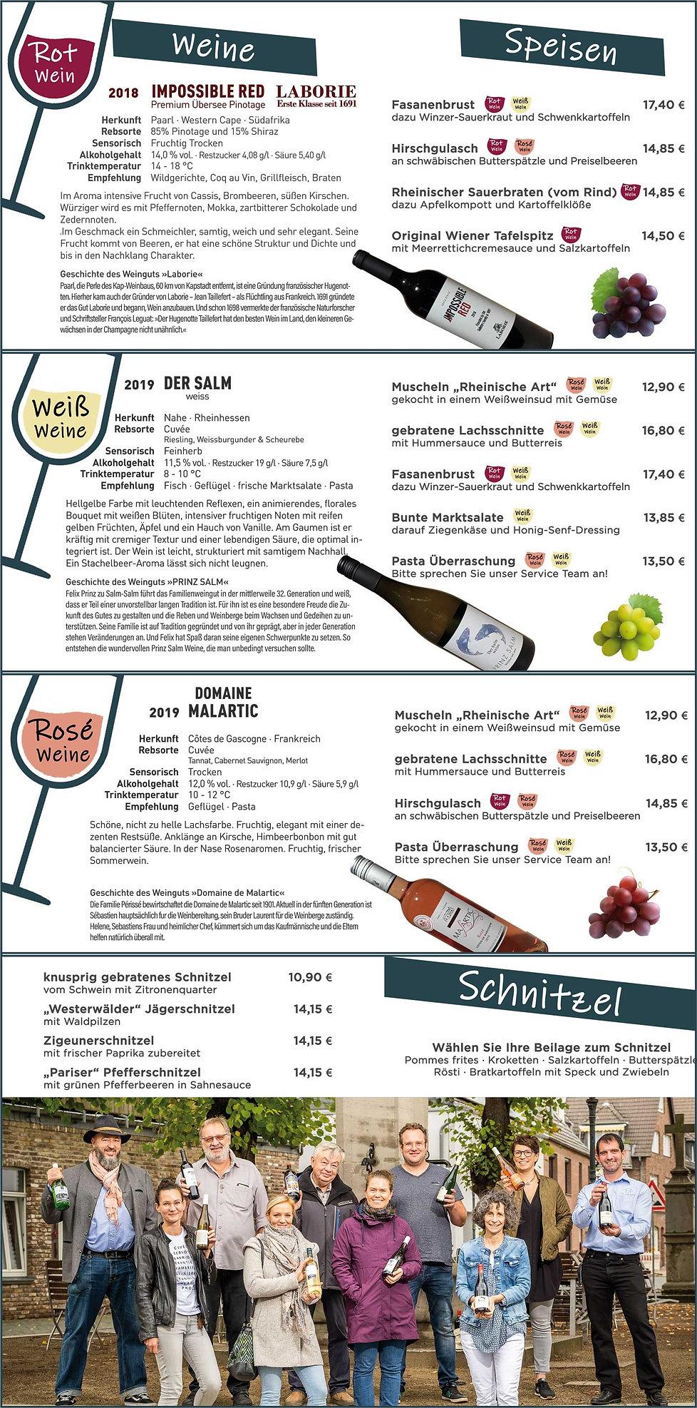 Weinwochen-Speisekarte-WEB.jpg