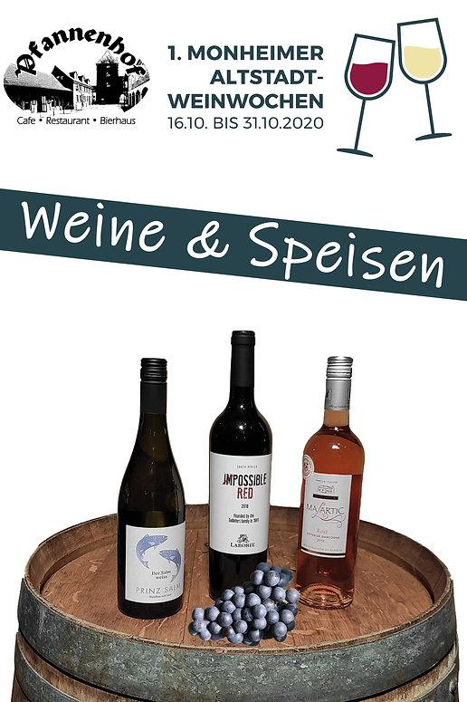 Weinwochen-Header-WEB.jpg