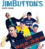 20200328-JimButtons-WEB.jpg