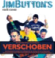 20200328-JimButtons-verschoben-WEB.jpg