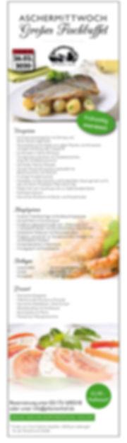 PH-Fischessen2020-LANG-2-WEB.jpg