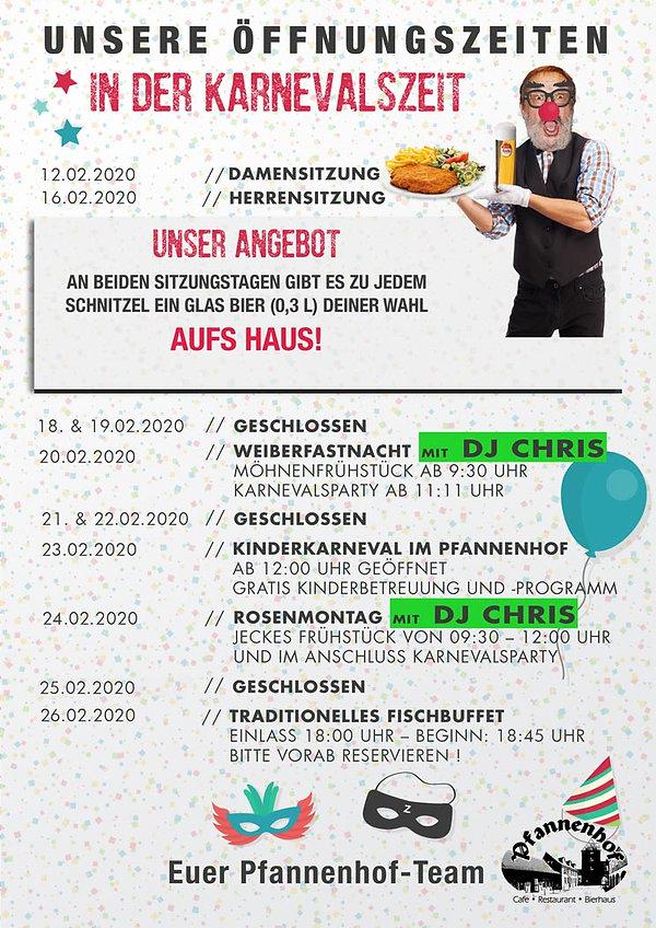 PH-Karneval_Oeffnungszeiten2020-WEB.jpg