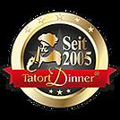 Siegel_-_Tatort_Dinner.png