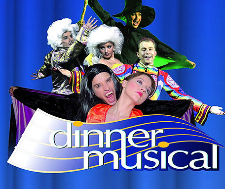 Dinnermusical-1.jpg