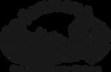 Pfannenhof-Logo-ohne-Hintergrund-WEB.png