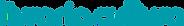 1200px-Livraria_Cultura_logo.svg.png