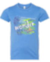 WonderT-shirt Design(b) 2019.png
