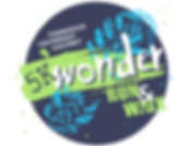 WonderWalk-logo--01.png