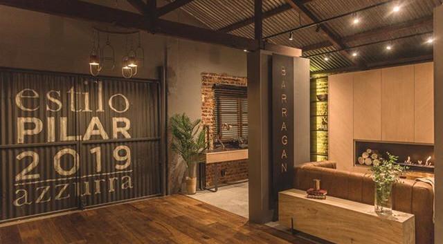 Estilo Pilar 2019