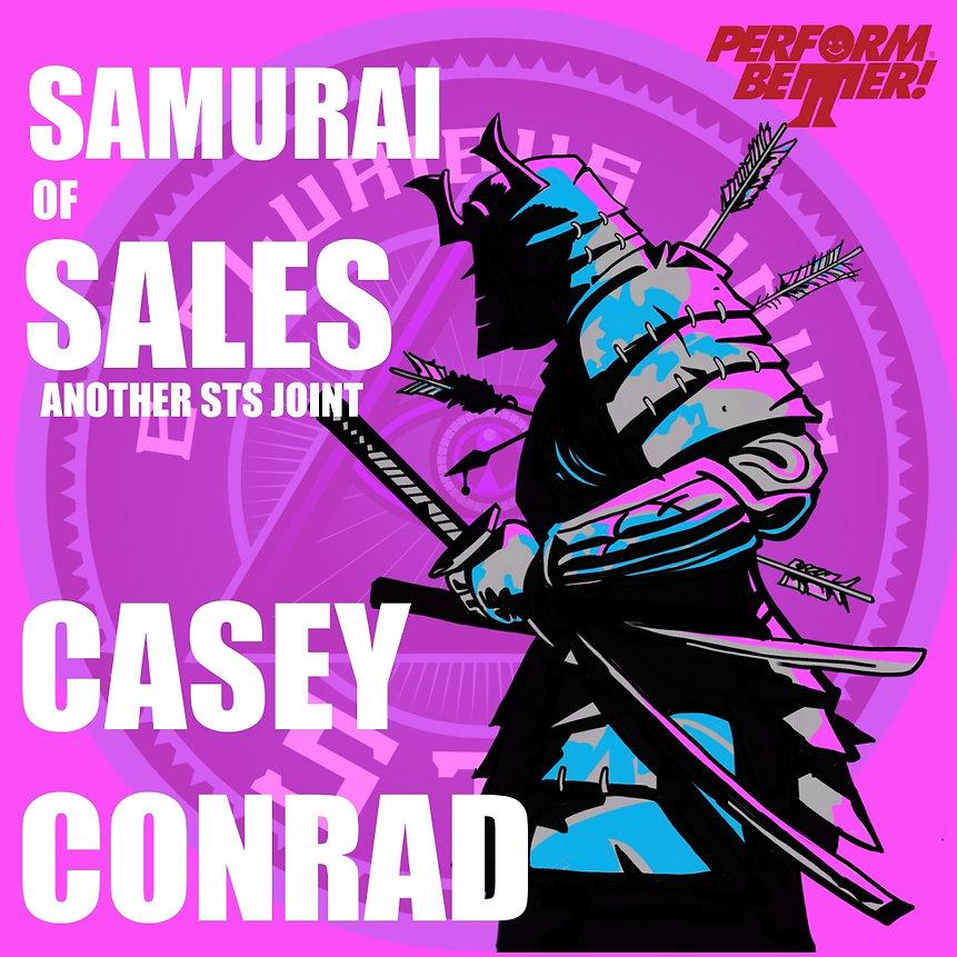 sales-.jpg