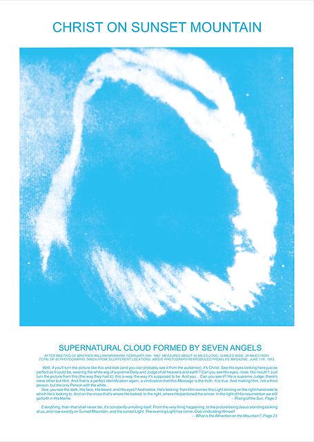 CloudD.jpg