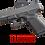 Thumbnail: Magna Arm