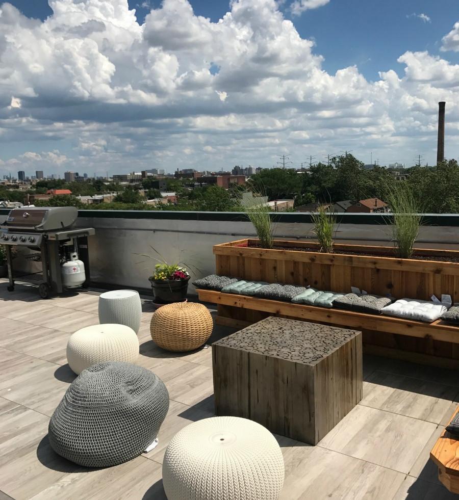 rooftop-outdoor-living-space.jpg