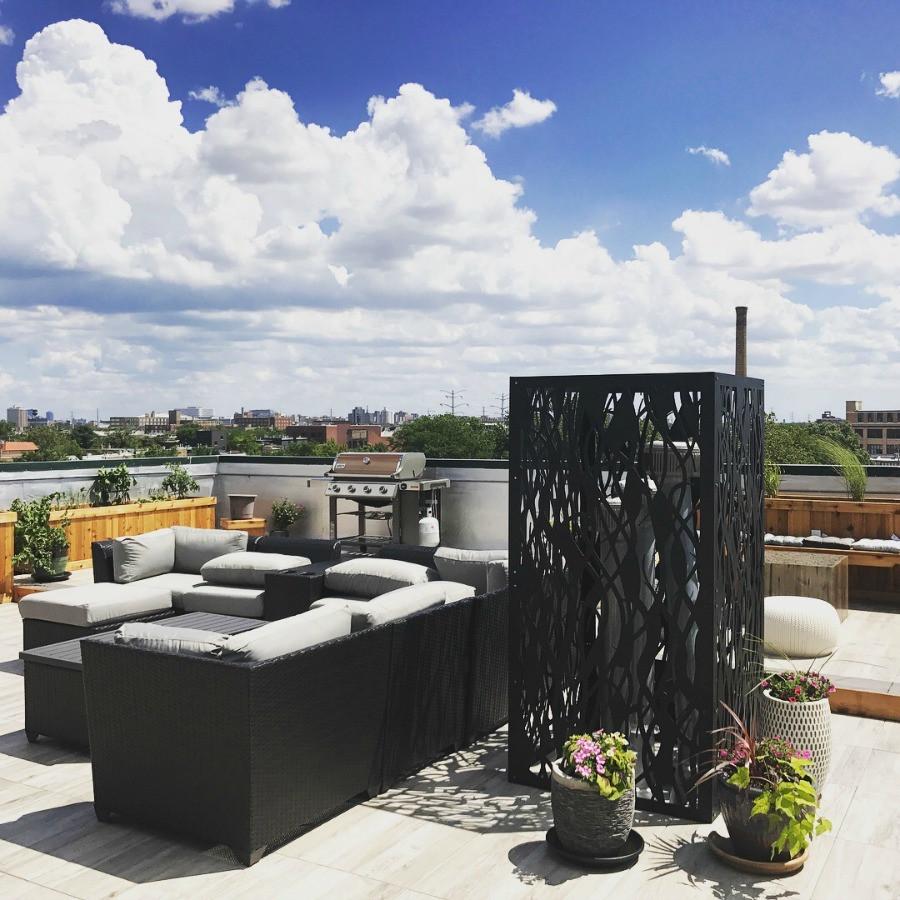 rooftop-outdoor-living-space1.jpg