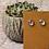 Thumbnail: Splash of Color Earrings