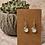 Thumbnail: Pastel Earrings