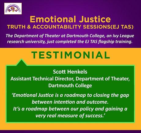 Testimonials Scott Henkel reg flyer.jpg