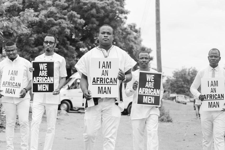 Five men walking 2nd great shot.jpg