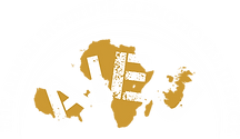 THE AIEJ LOGO 1.png