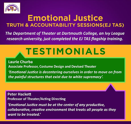 Testimonial Laurie and Peter flyer.jpg