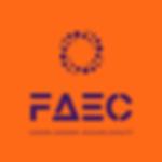 FAEC logo.png