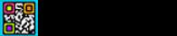 iamadinkra-logo-x.png