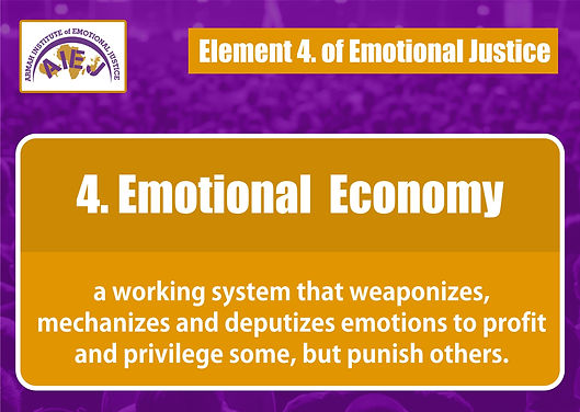 EJ Element St 4.jpg