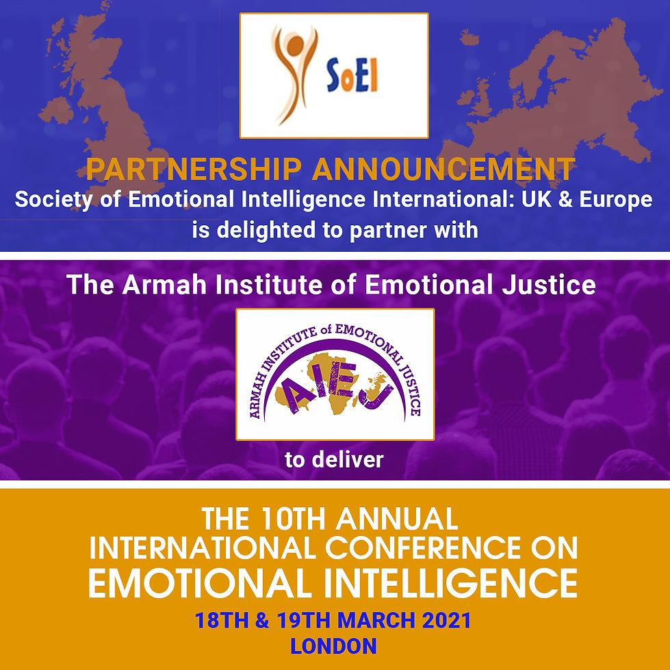 THE 10TH ANNUAL INTERNALTIONAL CONF - ne