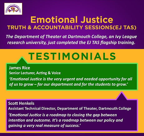 TestimonialsFV Flyer James and Scott.jpg
