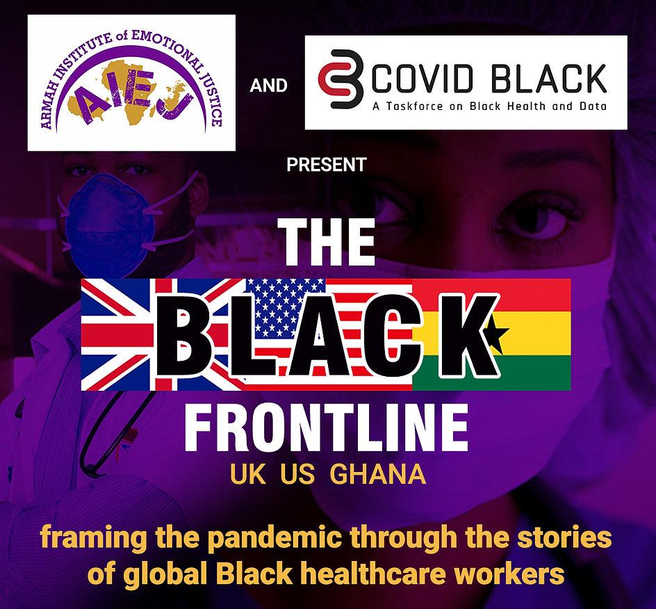 the Black Frontline.jpg